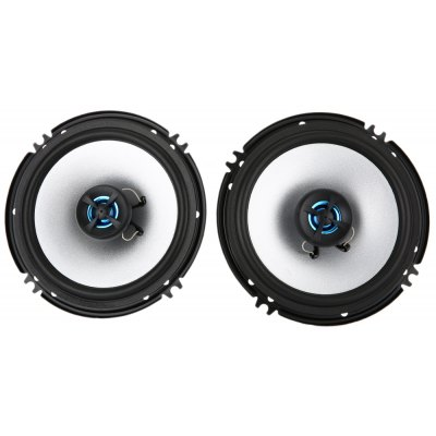 LABO Paired LB - PS1652T Car Coaxial Speaker