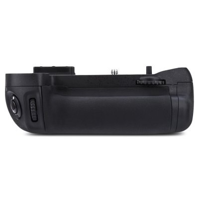 Veledge BG 2N Camera Battery Handle Grip for Nikon D7100