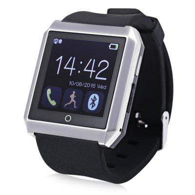 RWATCH R6 Smart Bluetooth Wearable Watch