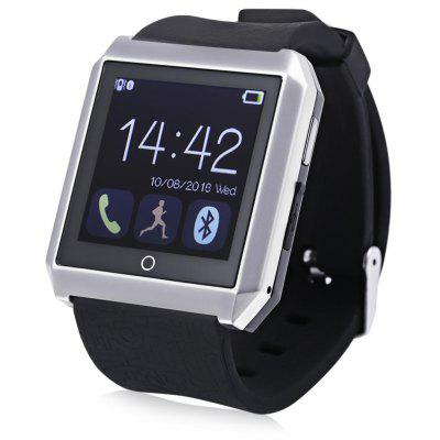 RWATCH R6 Smart Bluetooth Watch for Android