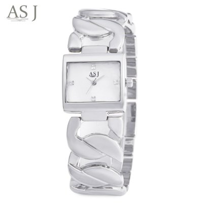 ASJ B024 Women Quartz Watch