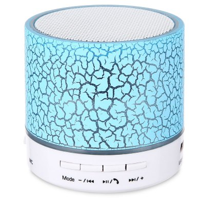 A9 Mini Bluetooth Wireless Speaker