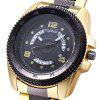 TOPMOST 1931 Men Quartz Watch deal