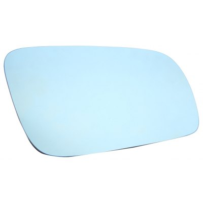 Automobile Rearview Ophthalmic Blue Lens
