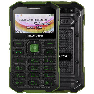 MELROSE S2 Outdoor Card Phone