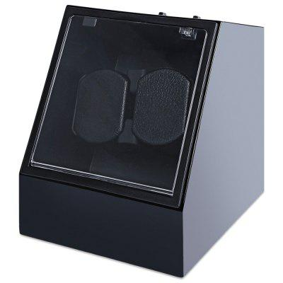Auto Rotation Watch Winder