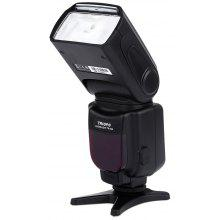 TRIOPO TR - 950 Camera Flash Speedlight for Canon Nikon