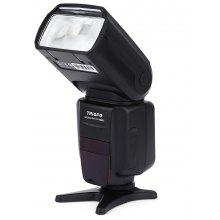 TRIOPO TR - 586EX N Wireless TTL Flash Speedlite for Nikon