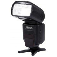 TRIOPO TR - 982IIN Wireless Master Slave Camera Flash