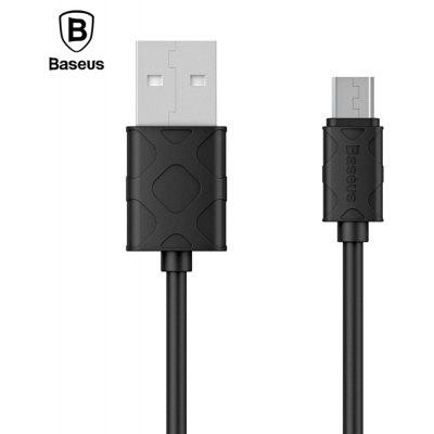 Baseus Yaven Series 1m Micro USB Charge Cable