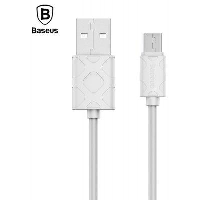 Baseus Yaven Series 1m Micro USB Quick Charge Cable