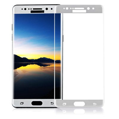 Toughened Glass Film for Samsung Galaxy Note 7