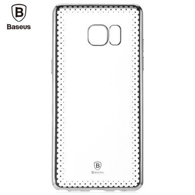 Baseus Shining Series TPU Case for Samsung Galaxy Note 7