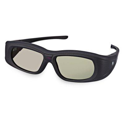 Gonbes G05BT Bluetooth 3D Active Shutter Glasses