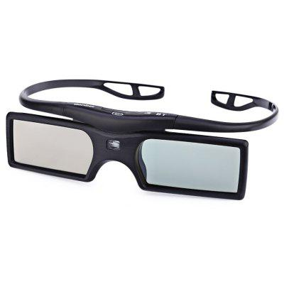 Gonbes G15 - BT Bluetooth 3D Active Shutter Glasses