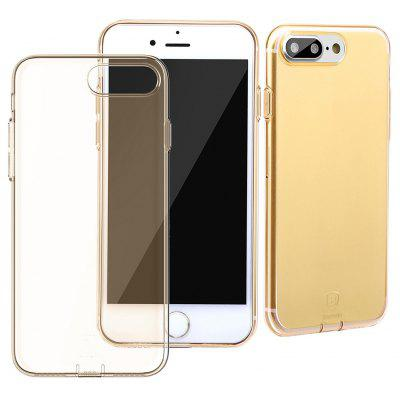 Baseus 5.5 inch Protective Phone Cover for iPhone 7 Plus