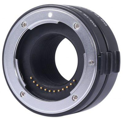 Viltrox DG - 1N Auto Focus Extension Tube Ring