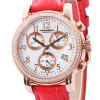 CARNIVAL 8470 Women Quartz Watch deal