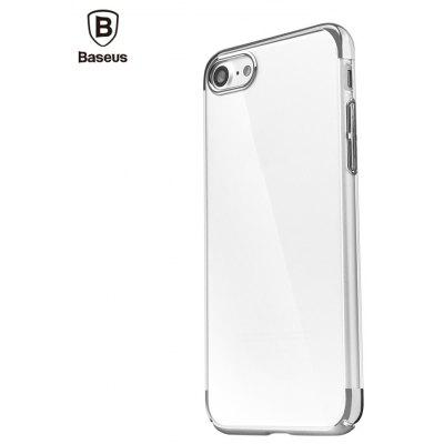Baseus Glitter Series PC Case for iPhone 7