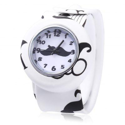Lovely Children Quartz Watch