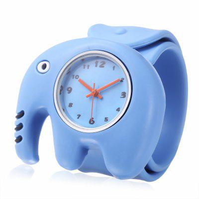 Kids Quartz Watch