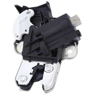 Trunk Lock Block for Volkswagen / Audi