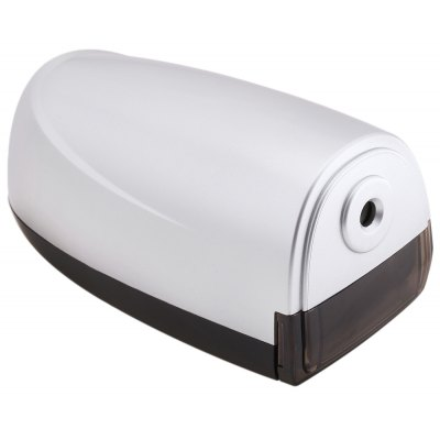 RINGSUN RS - 4011 Electric Pencil Sharpener