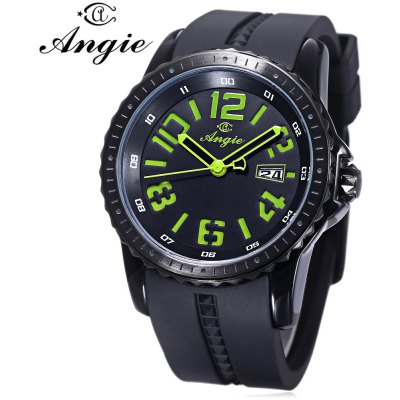 Angie ST7139L Women Quartz Watch