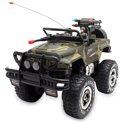 RC Cars  Best RC Cars RC Trucks and RC Tanks for Sale  GearBestcom