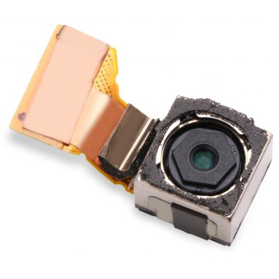 Back Rear Camera Replacement for Sony Z / L36h / C6603 / C6602