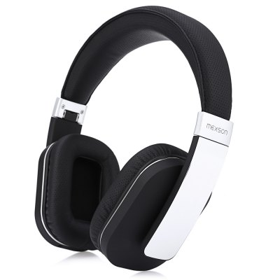 MEXSON NS50 Bluetooth V4.0 Wireless Wired HiFi Music Headset Headphones