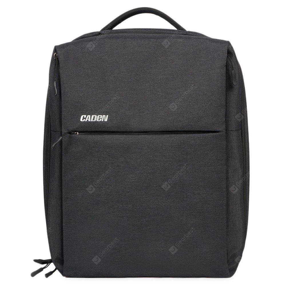 CADeN W8 Travel Backpack for Xiaomi RC Quadcopter Drone