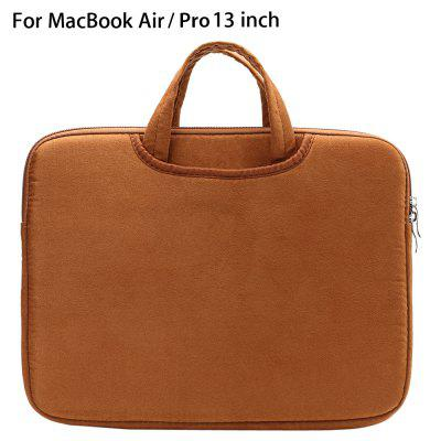 13 inch Laptop Pouch for MacBook Air / Pro
