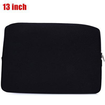 Korean Style Soft Laptop Bag for MacBook Air Pro Retina