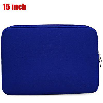 Korean Style LSS Computer Bag for MacBook Air Pro Retina