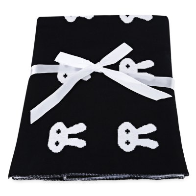 Baby Cotton Blanket / Bath Towel