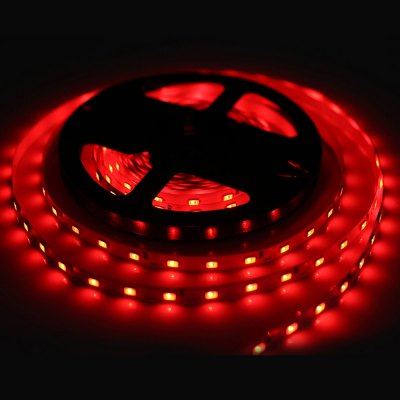 SMD 5630 5M 300 LEDs Flexible Strip Light