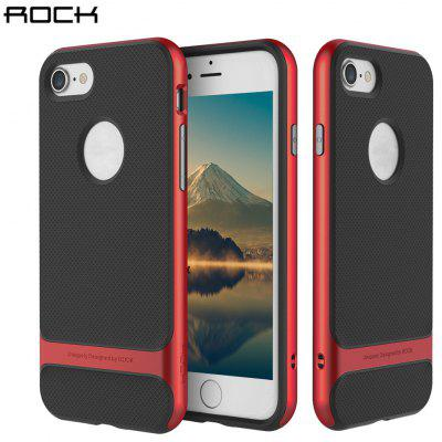 rock case for iphone 7 plus