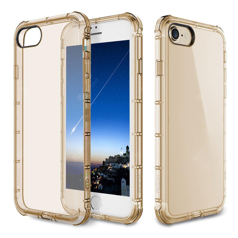 ROCK Fence Series Back Cover for iPhone 7