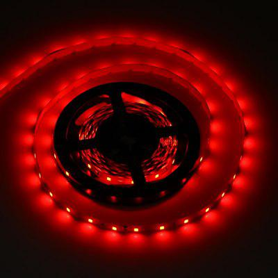 5M 300 LEDs SMD 3528 Flexible Strip Light