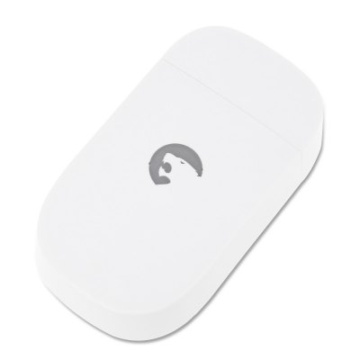 eTIGER ES - D3C Wireless Door / Window Sensor