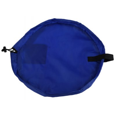 Neat Toy Fast Storage Home Outside Baby Small Size Bag