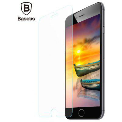 Baseus 9H 0.2mm Glass Film for iPhone 7 Plus 5.5 inch