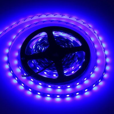 5M 300 LEDs SMD 5050 Flexible Strip Light