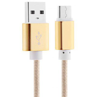 1.5M Type-C to USB 3.1 Charging Data Transfer Cable