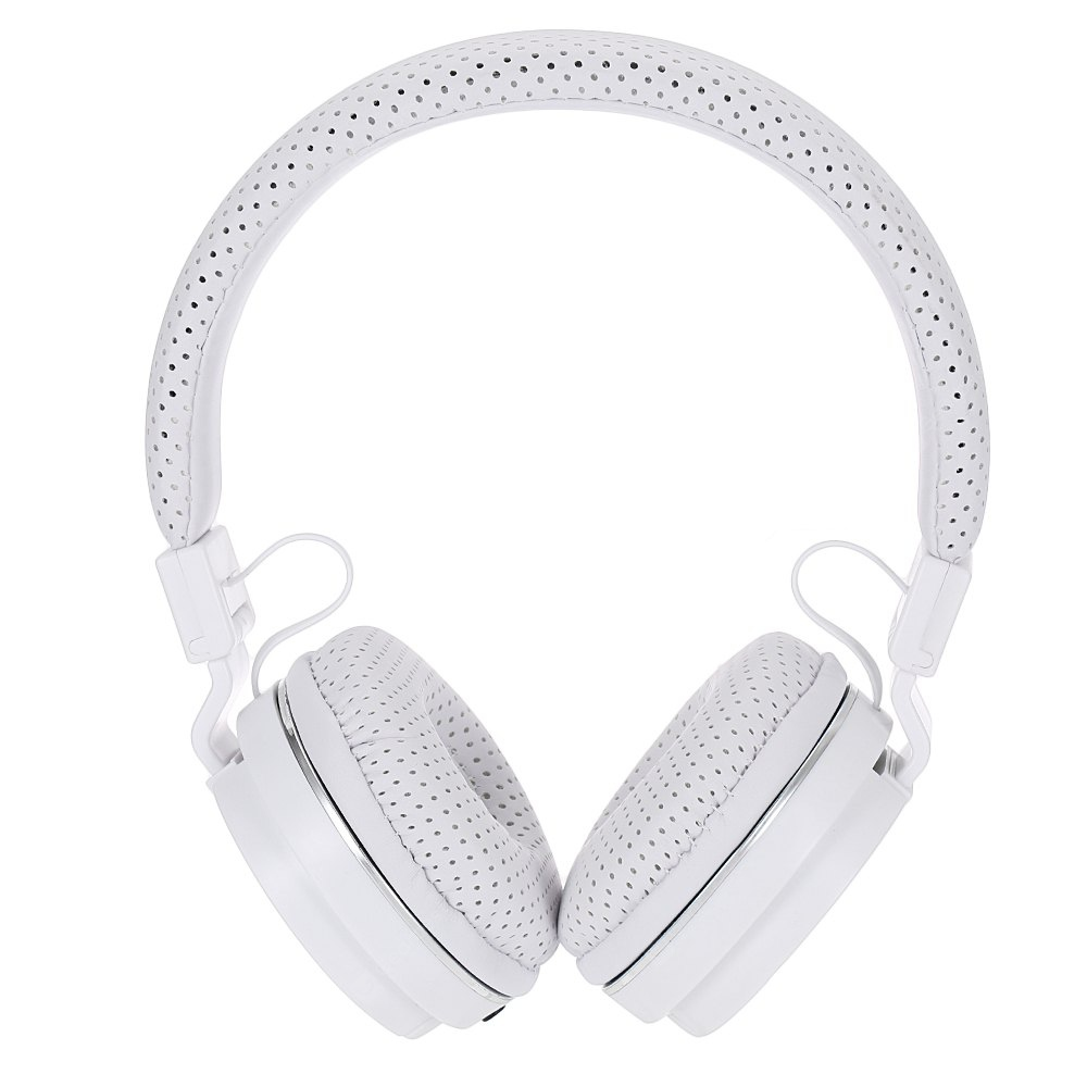 JKR 109 3.5MM Plugon Auriculares Estéreo HiFi Musica Auriculares