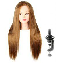 Hair extensions wigs best hair extensions wigs and perruque long straight side parting wigs with stand hair training head pmusecretfo Gallery