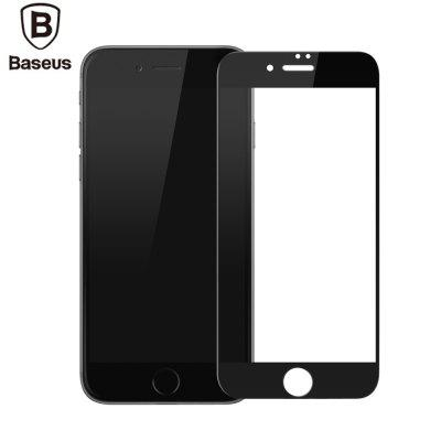 Baseus Anti-blue Light Toughened Glass Film for iPhone 7 Plus