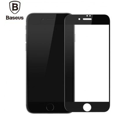 Baseus Anti-blue Light Toughened Glass Film for iPhone 7