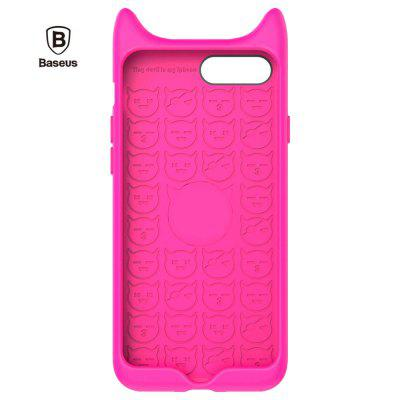 Baseus 5.5 inch Protective Phone Case Cover for iPhone 7 Plus